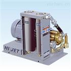 KISOH株式會社節省空間冷卻液裝置