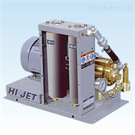 HC70-14-2EKISOH株式會社節省空間冷卻液裝置