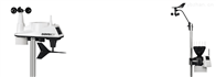 6250美国DAVIS Vantage Vue综合气象站