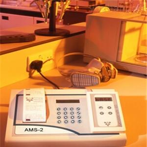 英国PPM多功能环境测试仪