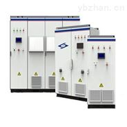 KSC600系列储能双向变流器