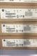 1756-CN2R ControlLogix通信模块