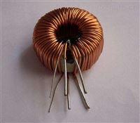 杭州磁环电感丨电感厂家丨定制电感器L