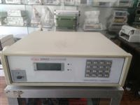 GDW4033变压器(充电器)电量测量仪