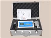 KP826-B内置泵四合一气体检测仪