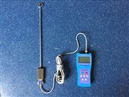 水文监测便携式流速流量仪