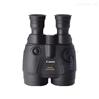 河南佳能15x50 IS高倍防抖望远镜厂家价格