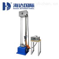 HD-A533包装材料缓冲强度试验机(轻型)