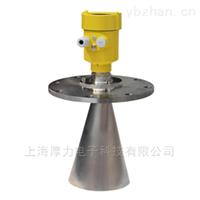 HLRD804系列喇叭口雷达液位计