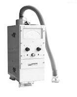 FJ-2402A型辐射可携式氚测量仪