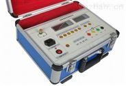 三通道变压器直流电阻分析仪