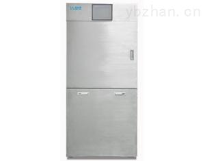 UP-DBT-IV實驗室洗瓶機