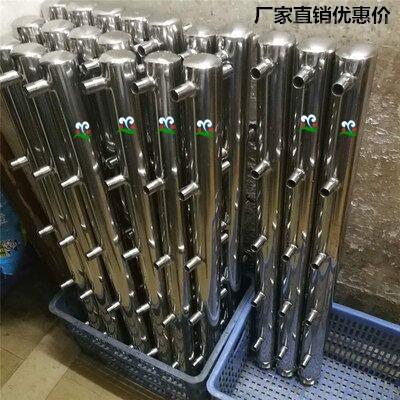 襄樊 湖南水表分水器厂家