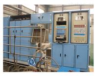 XH-3901核测量和电气监测控制系统