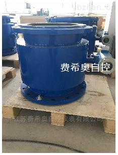 fxao-lde-供应-污水电磁流量计-plc