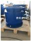 供應-污水電磁流量計-plc用