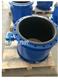 供应-循环水流量计价格