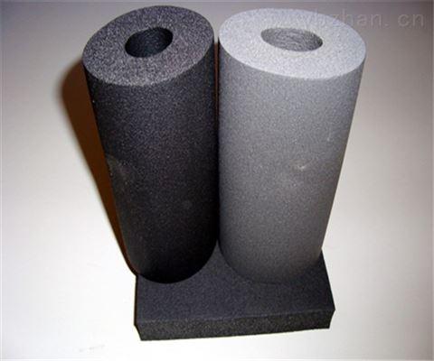 B1级海绵橡塑管产品价格
