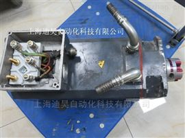 西门子伺服电机维修企业