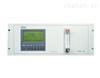 MODEL 1080-PO 磁氧分析仪