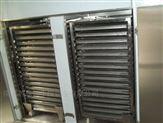 微波干燥箱实验室用首先南京苏恩瑞