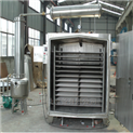 新疆微波真空干燥箱厂家/价格
