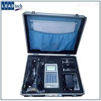 上海LTB80动平衡测试仪