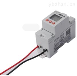 DDSD1352安科瑞楼层配电箱计量电表