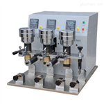 LTAO-12胶管耐磨测试仪