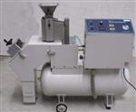 LTAO-18碎石冲击测试仪