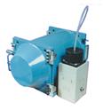 XH-2401辐射低放惰性气体β监测道