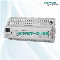 PXC16.2-E.A西门子紧凑型控制器