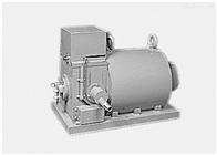 XH-2403辐射高放惰性气体γ监测道