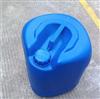 循环水钝化预膜剂价格