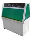 LTAO-73紫外光耐气候试验箱