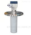 HRT防腐型超声波液位计AMG-UR9810