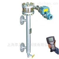 TDZ/B系列智能电动浮筒液位(界位)变送器