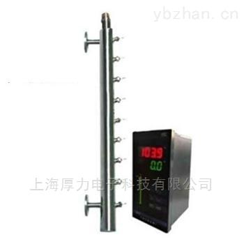 UDZ系列-双色电接点水位计