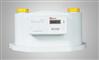 无线远传热式燃气表(流量计)