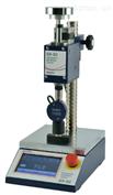 日本teclock GX-02自动橡胶塑料硬度测试仪