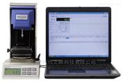 日本teclock GX-700国际橡胶硬度测试仪