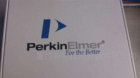 珀金埃尔默玻璃衬管N6502007美国PE