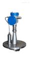 脈沖型雷達物位計(26G)GDRD71