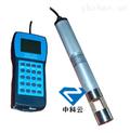 CCH5000手持式粉尘检测仪