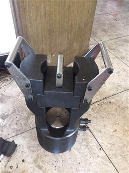 导线压接机承修设备