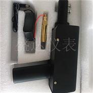 盛達供應鋼鐵水熔煉手持測溫儀W330質保一年
