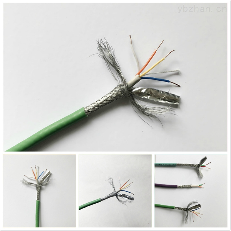 HYA22通讯电缆铠装通讯电缆HYA22
