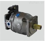 代理Leixon柱塞泵_A4VSO125DR/10R-PPB13N00
