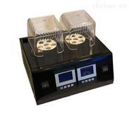 5B-1和12恒温器,H5B-100回流COD测定仪