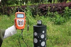 TPJ-22-G温照度记录仪